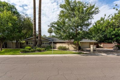 15 E Lawrence Road, Phoenix, AZ 85012 - MLS#: 5796574