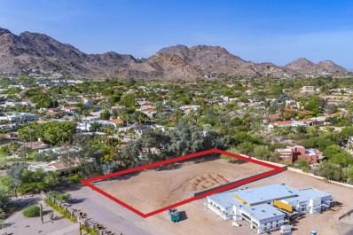 5855 N 30TH Street, Phoenix, AZ 85016 - MLS#: 5796579