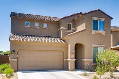 6841 W Wethersfield Road, Peoria, AZ 85381 - MLS#: 5796585