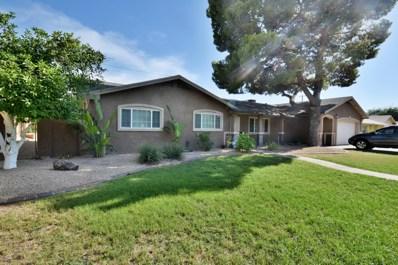 3109 E Roma Avenue, Phoenix, AZ 85016 - #: 5796589