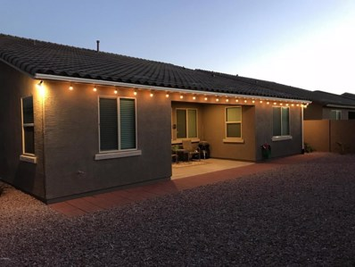 2006 W Rains Way, Queen Creek, AZ 85142 - MLS#: 5796593