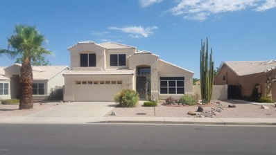 5066 E Diamond Avenue, Mesa, AZ 85206 - MLS#: 5796595