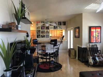154 W 5TH Street Unit 128, Tempe, AZ 85281 - MLS#: 5796596