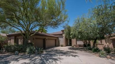 15602 E Graythorn Way, Fountain Hills, AZ 85268 - MLS#: 5796603
