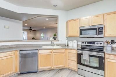 15221 N Clubgate Drive Unit 2128, Scottsdale, AZ 85254 - MLS#: 5796604