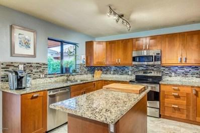 22812 N 20th Place, Phoenix, AZ 85024 - MLS#: 5796610