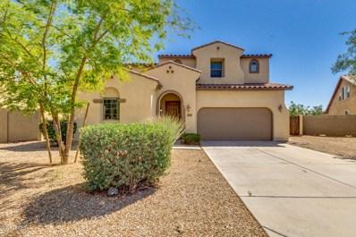 36379 W Cartegna Lane, Maricopa, AZ 85138 - MLS#: 5796611