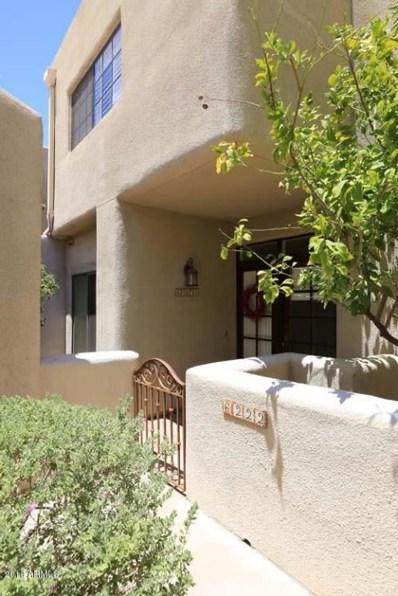6222 N 30th Place, Phoenix, AZ 85016 - MLS#: 5796632