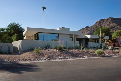 5434 E Lincoln Drive Unit 25, Paradise Valley, AZ 85253 - #: 5796641