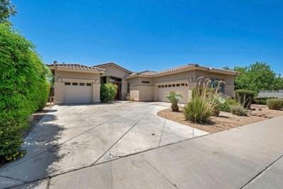 18455 E Celtic Manor Drive, Queen Creek, AZ 85142 - MLS#: 5796642