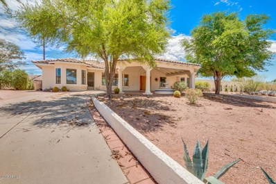 11021 N Indian Wells Drive, Fountain Hills, AZ 85268 - MLS#: 5796643