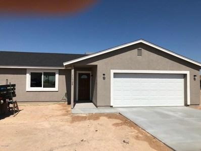 11508 N Lariat Lane, Florence, AZ 85132 - MLS#: 5796646