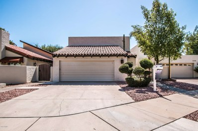 11423 N 30th Avenue, Phoenix, AZ 85029 - MLS#: 5796657