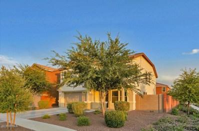 3419 E Terrace Avenue, Gilbert, AZ 85234 - MLS#: 5796660