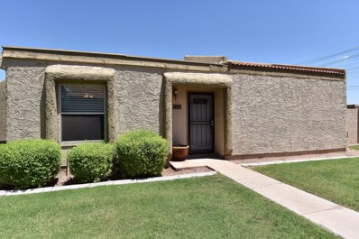 928 E Diamond Drive, Tempe, AZ 85283 - MLS#: 5796661