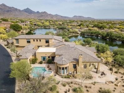 9280 E Thompson Peak Parkway Unit 3, Scottsdale, AZ 85255 - MLS#: 5796662