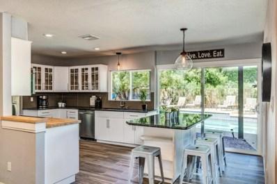 12219 N 59TH Street, Scottsdale, AZ 85254 - MLS#: 5796669