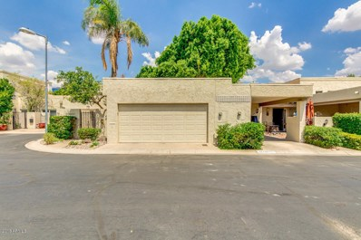5315 N 1ST Avenue, Phoenix, AZ 85013 - MLS#: 5796672