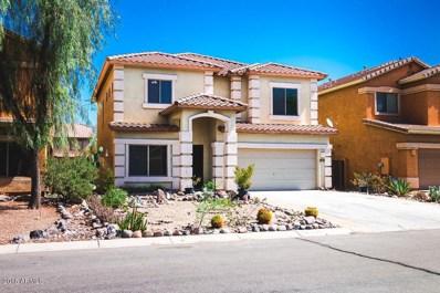 44346 W Cypress Lane, Maricopa, AZ 85138 - MLS#: 5796684