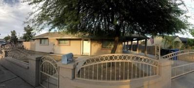 327 N 3RD Place, Avondale, AZ 85323 - MLS#: 5796696