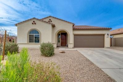 1492 E Primavera Way, San Tan Valley, AZ 85140 - MLS#: 5796715