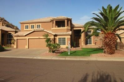 15213 S 31ST Street, Phoenix, AZ 85048 - MLS#: 5796719