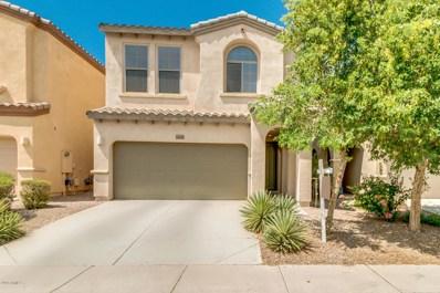 1636 W Lacewood Place, Phoenix, AZ 85045 - MLS#: 5796725