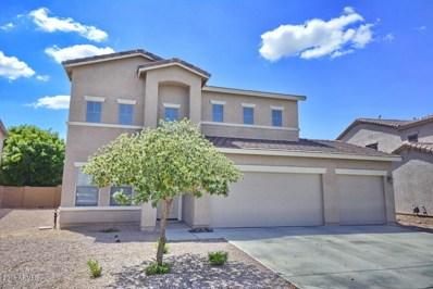 15412 N 168TH Lane, Surprise, AZ 85388 - MLS#: 5796727