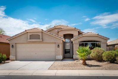 42329 W Sparks Drive, Maricopa, AZ 85138 - MLS#: 5796729