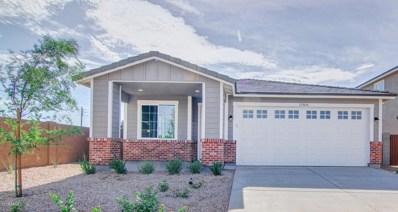 11404 N 50TH Lane, Glendale, AZ 85304 - MLS#: 5796732