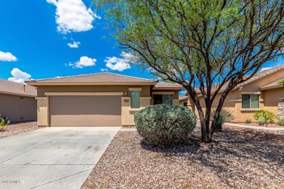 1734 W Owens Way, Anthem, AZ 85086 - MLS#: 5796737