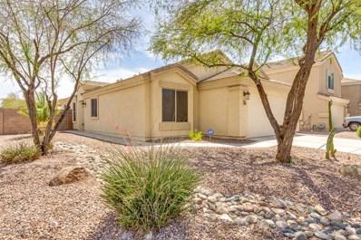 36509 W Nina Street, Maricopa, AZ 85138 - MLS#: 5796742