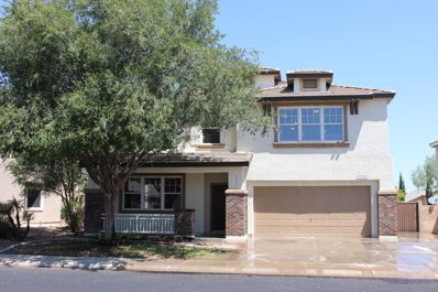 17150 W Post Drive, Surprise, AZ 85388 - MLS#: 5796746