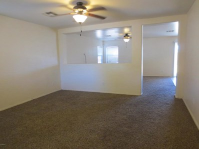 22821 W Pima Street, Buckeye, AZ 85326 - MLS#: 5796773