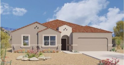 30664 W Flower Court, Buckeye, AZ 85396 - MLS#: 5796774