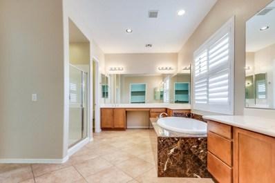 8107 W San Miguel Avenue, Glendale, AZ 85303 - MLS#: 5796787