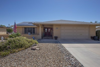 10509 W Kingswood Circle, Sun City, AZ 85351 - MLS#: 5796789