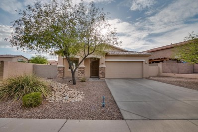 3701 W Whitman Drive, Anthem, AZ 85086 - MLS#: 5796795