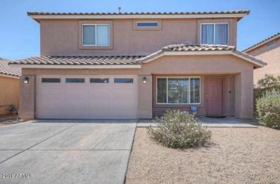 6521 W Preston Lane, Phoenix, AZ 85043 - MLS#: 5796797
