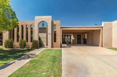 8738 E Via De Dorado --, Scottsdale, AZ 85258 - MLS#: 5796800