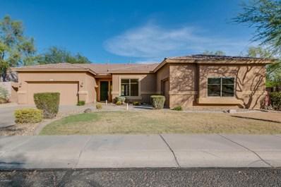 25809 N 44TH Avenue, Phoenix, AZ 85083 - MLS#: 5796813