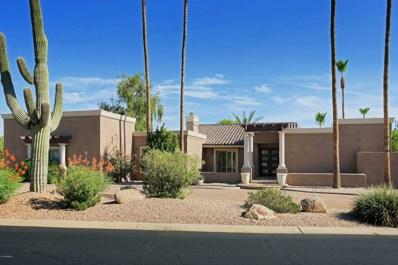 4402 E Mountain View Road, Phoenix, AZ 85028 - MLS#: 5796816