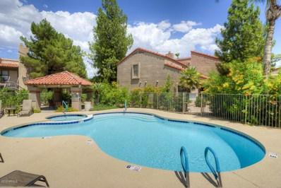 8787 E Mountain View Road Unit 1052, Scottsdale, AZ 85258 - MLS#: 5796821
