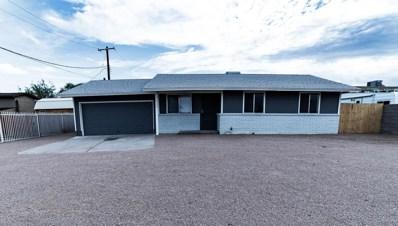 8304 E Broadway Road, Mesa, AZ 85208 - MLS#: 5796828