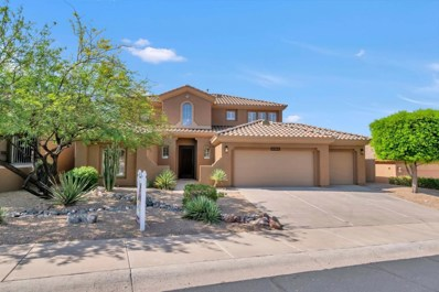 15131 E Twilight View Drive, Fountain Hills, AZ 85268 - MLS#: 5796842