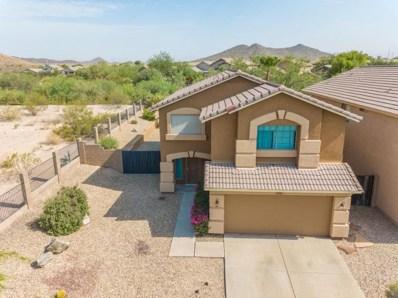 2116 E Casitas Del Rio Drive, Phoenix, AZ 85024 - MLS#: 5796844