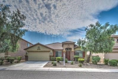 23219 N 41ST Street, Phoenix, AZ 85050 - MLS#: 5796851