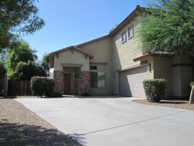 15361 W Cottonwood Circle, Surprise, AZ 85374 - MLS#: 5796878