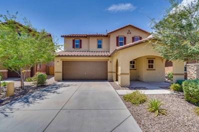 11911 W Honeysuckle Court, Peoria, AZ 85383 - #: 5796884