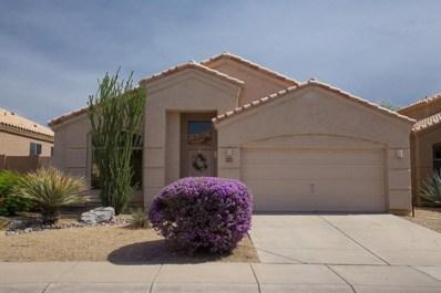 9149 E Nittany Drive, Scottsdale, AZ 85255 - MLS#: 5796886